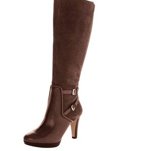 NWOB Nine West Friggid Boots